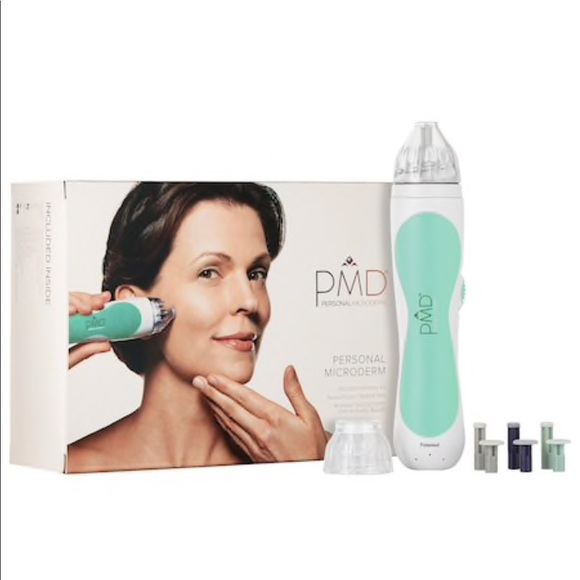 PMD Other - PMD personal microderm